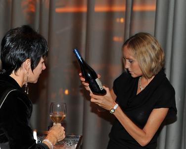 018-ago-wine-tasting-mark-bowers-photography