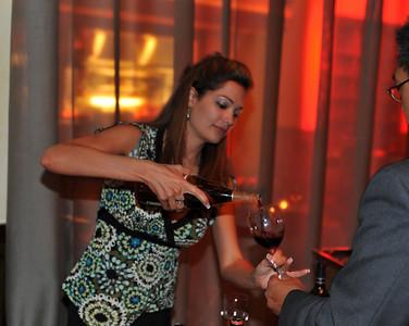 019-ago-wine-tasting-mark-bowers-photography