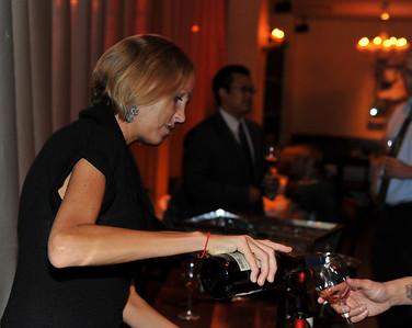 020-ago-wine-tasting-mark-bowers-photography
