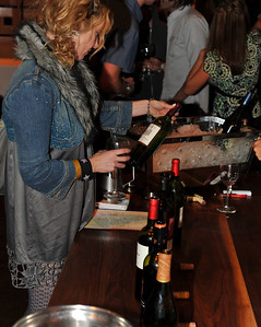 010-ago-wine-tasting-mark-bowers-photography