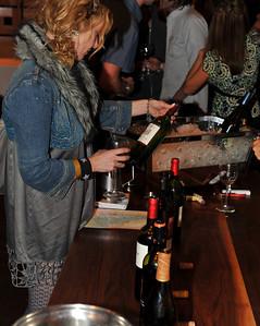 010-ago-wine-tasting-mark-bowers-photography