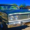 500px Photo ID: 174829323