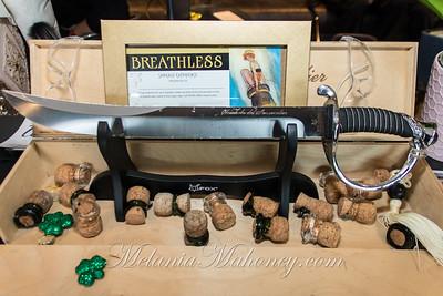 BreathlessBooks-021