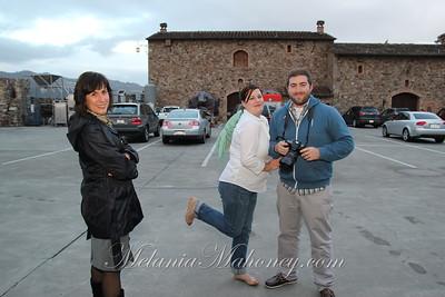 CastelloDiAmorosa_001