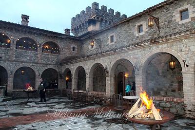 CastelloDiAmorosa_017