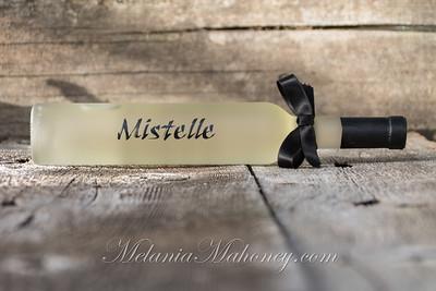 Mistelle-7804