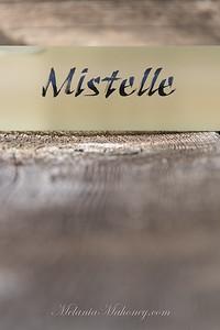 Mistelle-7802