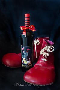 Shoes&Bottle mm-3874