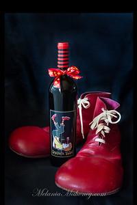 Shoes&Bottle 2 mm-3874