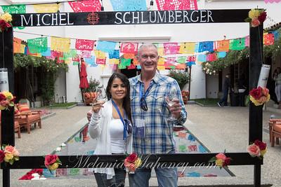 2018_04 28_Michel-Schlumberger-018