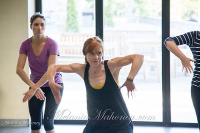 MF 2014 Rehearsals mm-016