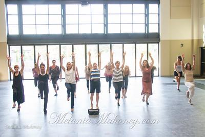 MF 2014 Rehearsals mm-011