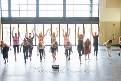 MF 2014 Rehearsals mm-012
