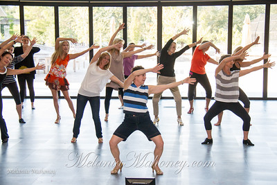 MF 2014 Rehearsals mm-020