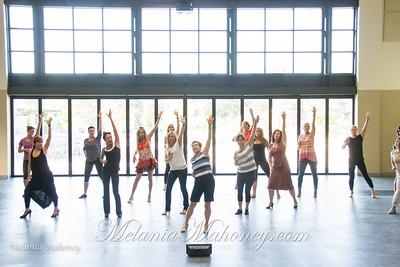 MF 2014 Rehearsals mm-015