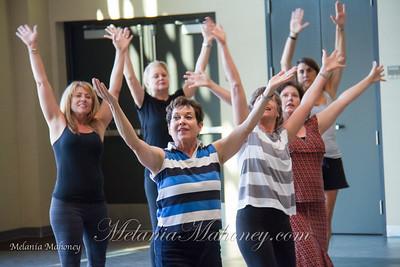 MF 2014 Rehearsals mm-007