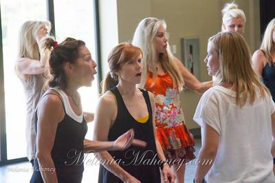 MF 2014 Rehearsals mm-005