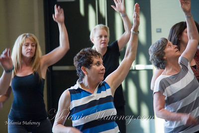 MF 2014 Rehearsals mm-008