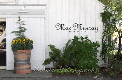 091410_MacMurray_mm_029