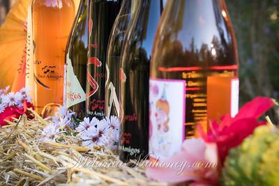 2020_10 28_TAW Bottles-1187_HRes