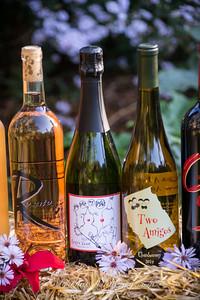 2020_10 28_TAW Bottles-1143_HRes