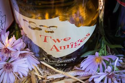 2020_10 28_TAW Bottles-1193_HRes