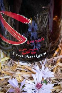 2020_10 28_TAW Bottles-1199_HRes