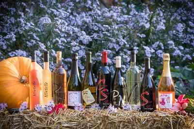 2020_10 28_TAW Bottles-1177_HRes