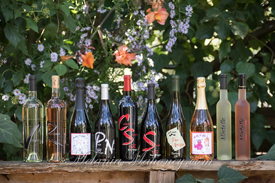 2020_10 28_TAW Bottles-1308_HRes