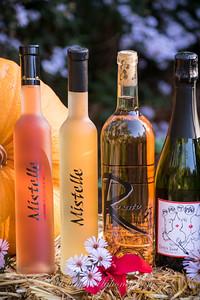 2020_10 28_TAW Bottles-1144_HRes