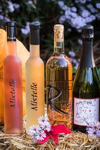 2020_10 28_TAW Bottles-1136_HRes