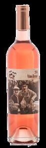 TAW 2016 VinoRosato