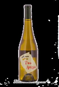 Chardonnay TAW 2017