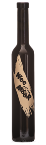 TAW 2016 WeeMoor