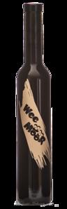 TAW 2016 WeeMoor LR