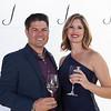 J Winery 6-29-16-15