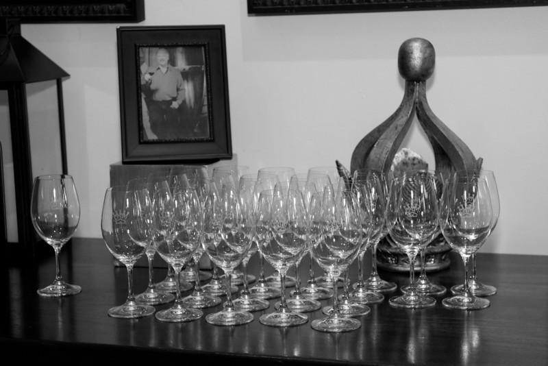 Martini 80th  (12 of 90)