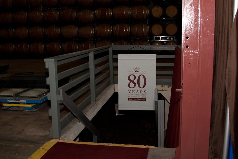 Martini 80th  (67 of 90)