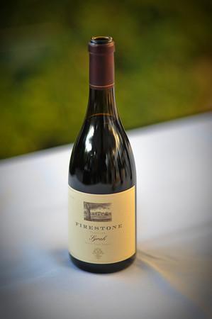 Best Western Posada Royale Hotel Wine Tasting