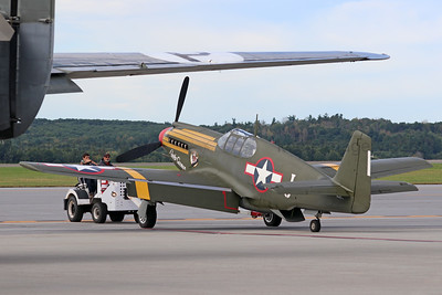 A-36A Apache