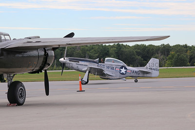 TF-51-25-NT