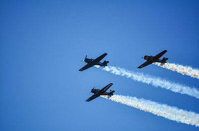 US Marines Airplane    Wings Over Homestead Air Show 2010 at Homestead Air Reserve Base in Homestead, FL   Ana Garcia Photography
