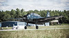 The TBM-3E Avenger.  Texas Flying Legends.  Wiscasset, Maine.  9544