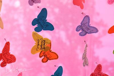 Wings of Hope 2019