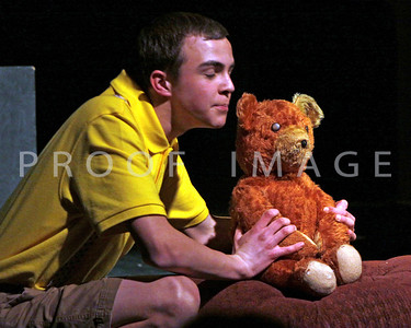 Winne the Pooh Play