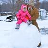 1213 snowball girl