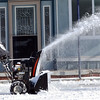 0131 snow blower 2