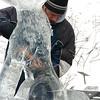 Inagural Winter WonderFest at GT Resort & Spa