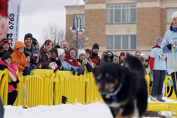 Winter WowFest, Feb. 18, 2012