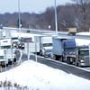 1217 Interstate closed 2